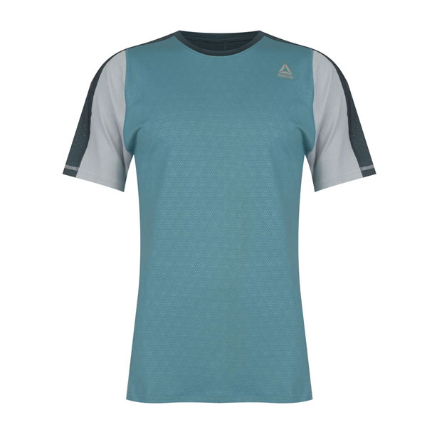 Activewear T Shirts Manufacturers in Dubai