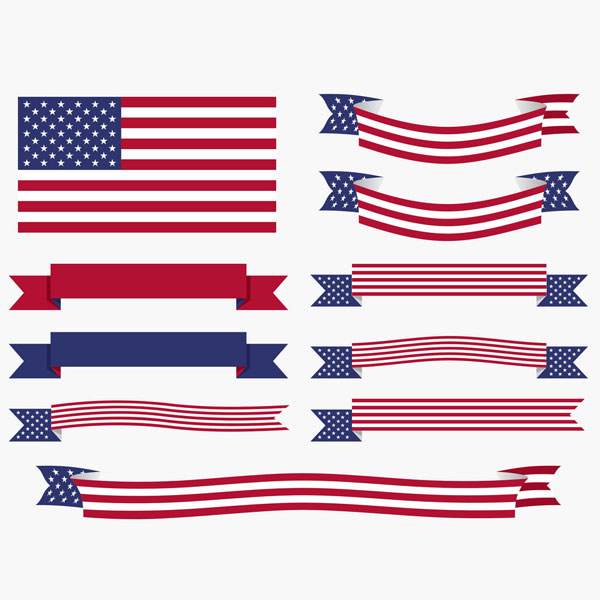 American Flags and Banners Manufacturers in Ghaziabad