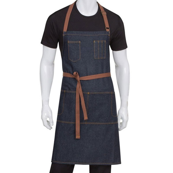 Aprons Manufacturers in Iraq