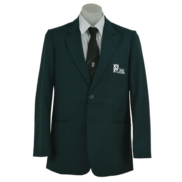 College Uniforms Manufacturers in Noida