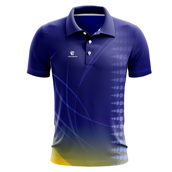 Cricket Jersey Manufacturers in Nepal
