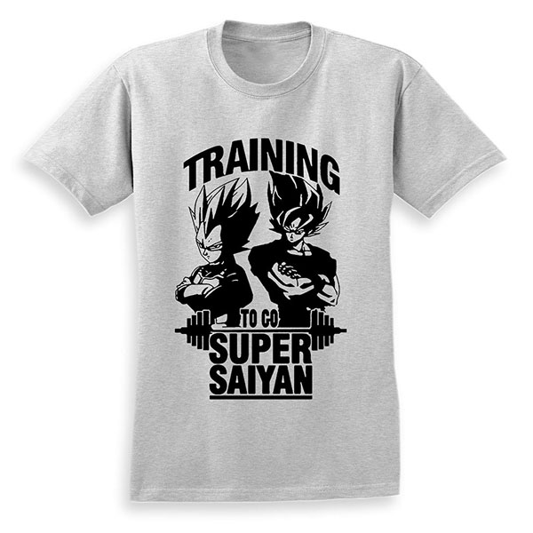 Gym T Shirts Manufacturers in Ahmedabad