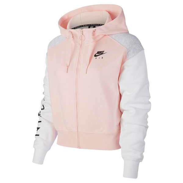 Hoodies Manufacturers in Lucknow