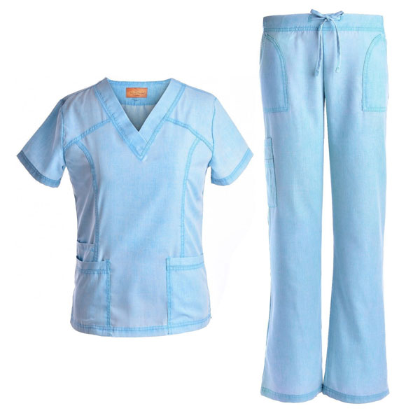 Hospital Uniforms Manufacturers in Gurgaon