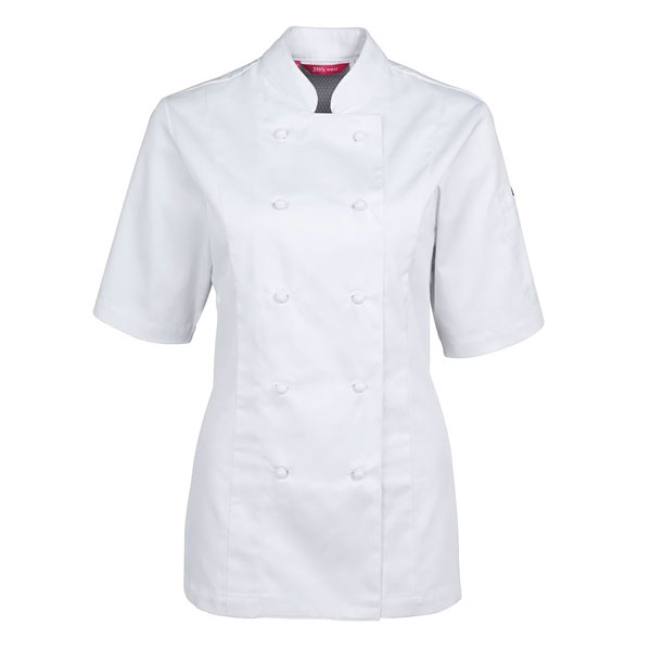 Hotel Uniforms Manufacturers in Delhi