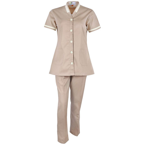 Nurse Uniforms Manufacturers in Nepal