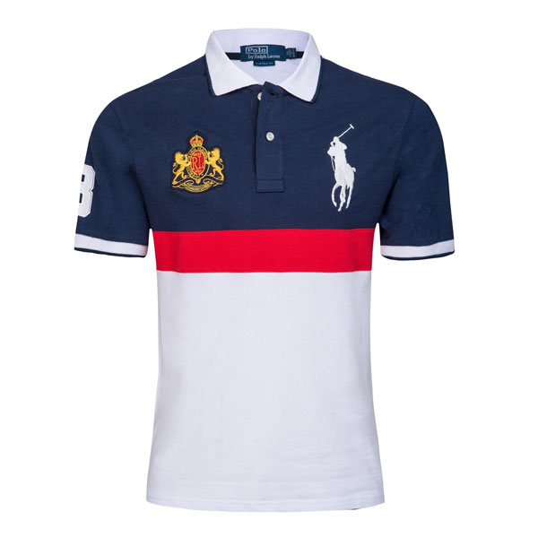 Polo T Shirts Manufacturers in Delhi