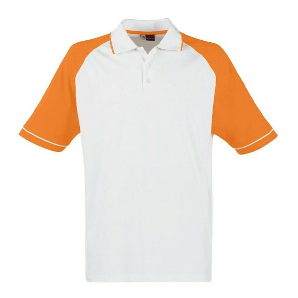 Promotional T Shirts Manufacturers in Uae