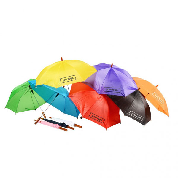 Promotional Umbrella Manufacturers in Lucknow