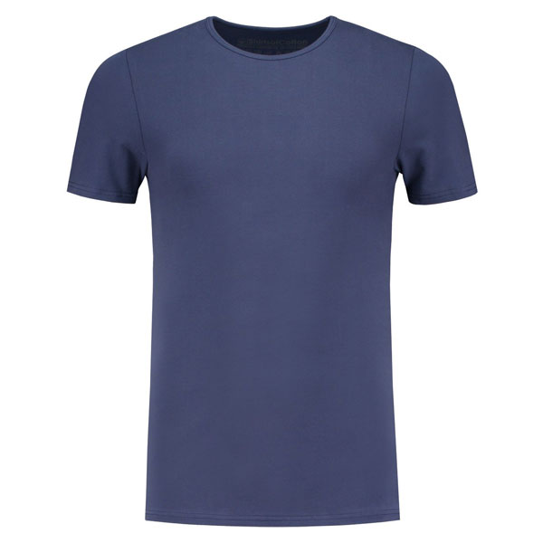 Round Neck T Shirts Manufacturers in Patna