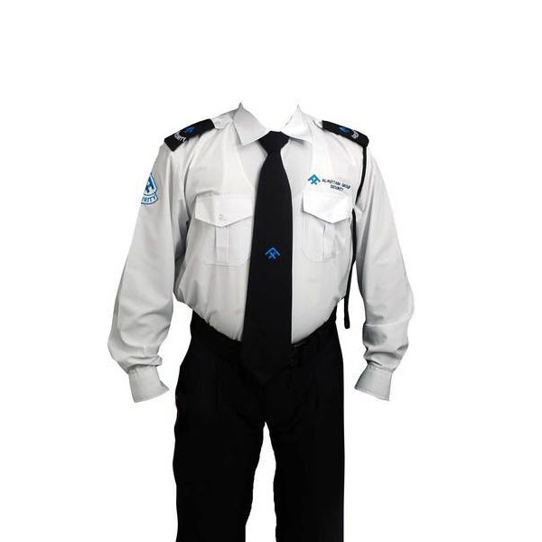 Security Guard Uniforms Manufacturers in Gurgaon