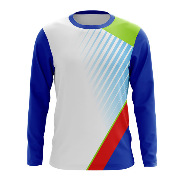 Sports Jersey Manufacturers in Mumbai