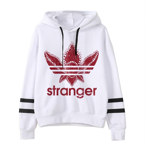 Sweatshirts Manufacturers in Canada