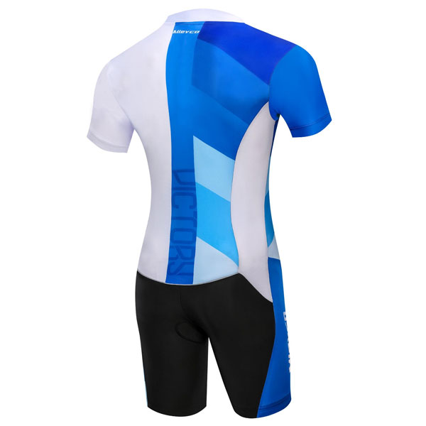 Swimming Jersey Manufacturers in Delhi