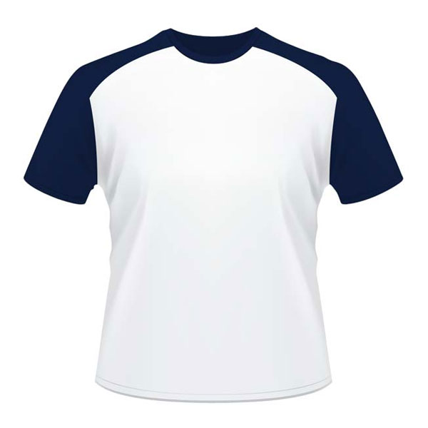 T Shirts Manufacturers in Meerut