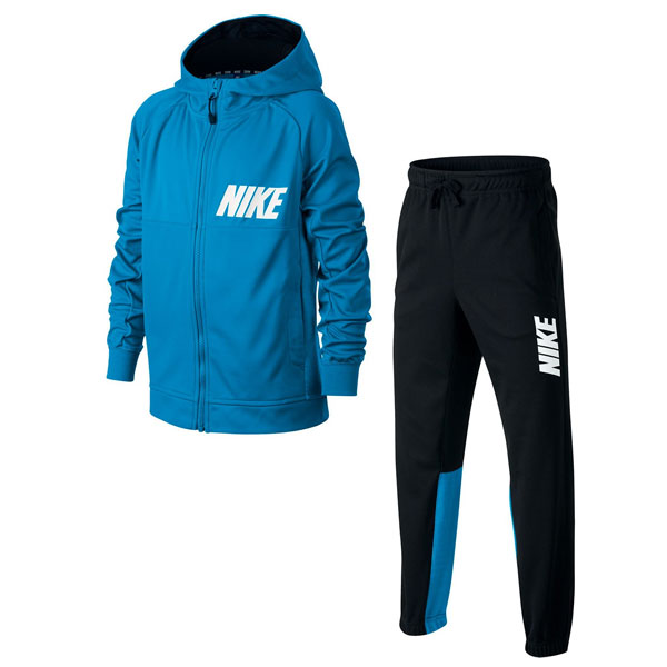 Tracksuit for Boys Manufacturers in Noida