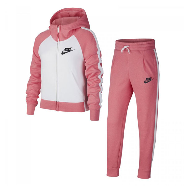 Tracksuit for Girls Manufacturers in Delhi
