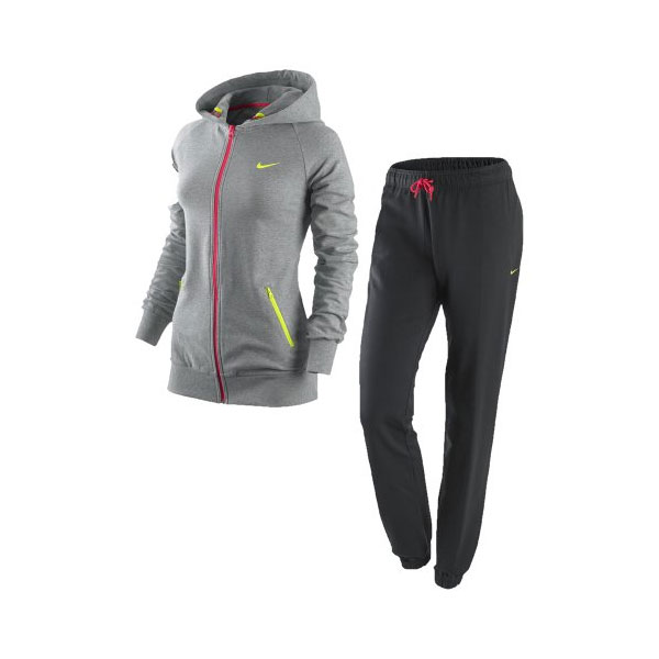 Tracksuit for Women Manufacturers in Sonipat