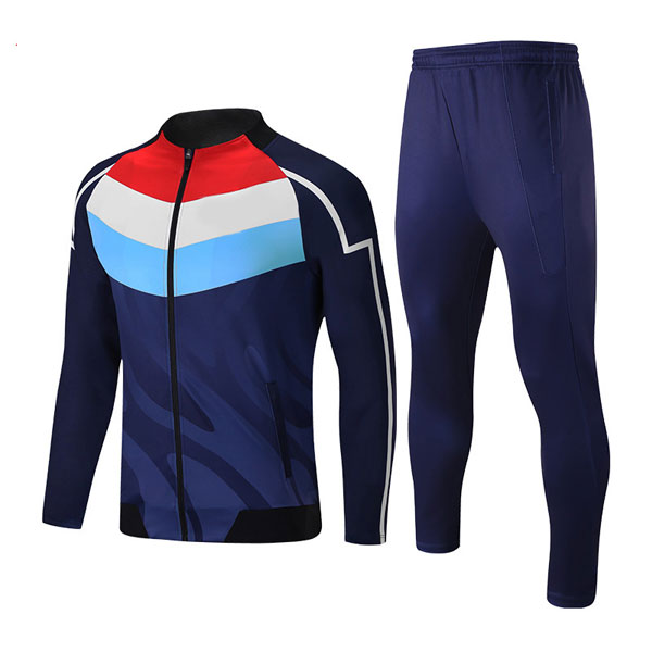Tracksuits Manufacturers in Ranchi