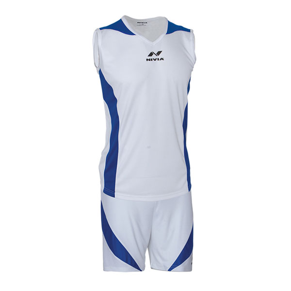 Volleyball Jersey Manufacturers in Canada