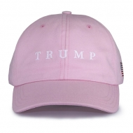 Cap Manufacturers in Gurgaon