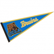 College Flags and Banners Manufacturers in Meerut