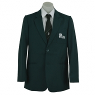 College Uniforms Manufacturers in Rajkot