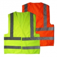 Construction Uniforms Manufacturers in Canada