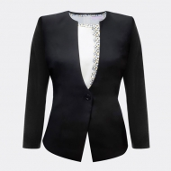 Corporate Uniforms Manufacturers in Chandigarh