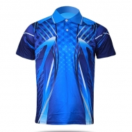 Cricket T Shirt Printing in Uae