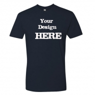 Custom T Shirts Manufacturers in Ahmedabad