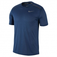 Dry Fit T Shirts Manufacturers in Meerut
