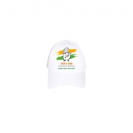 Election Campaign Slogan Cap Manufacturers in Noida