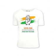 Election T Shirts Manufacturers in Sonipat