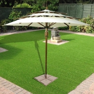 Garden Umbrella manufacturers in Agra