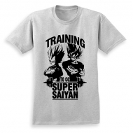 Gym T Shirts Manufacturers in Dubai