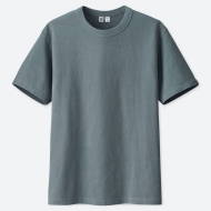 Half Sleeve T Shirts Manufacturers in Canada
