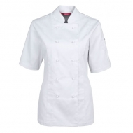 Hotel Uniforms Manufacturers in Noida