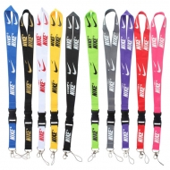 Lanyards Manufacturers in Nepal