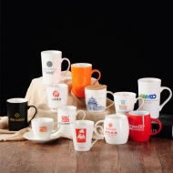 Mug Printing in Indore