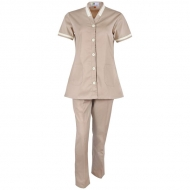 Nurse Uniforms Manufacturers in Iraq