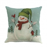 Pillow Printing in Noida