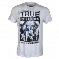 Religious Printed T Shirts Manufacturers in Lucknow
