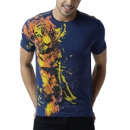 T Shirt Printing in Dubai