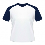 T Shirts Manufacturers in Rajkot