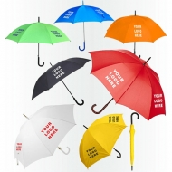 Umbrella Printing in Canada