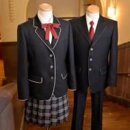Uniforms Manufacturers in Dubai
